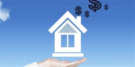 Ipotecare Casa by Significa Ipotecare Casa Perch 233 Si Fa Insieme Al Mutuo