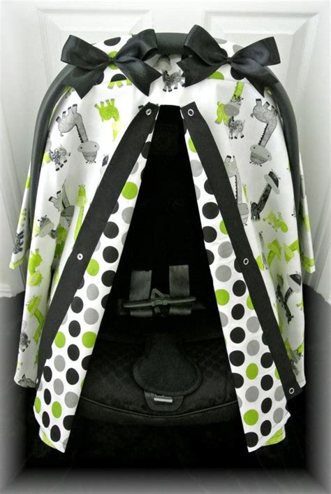 diy carseat canopy cover me baby diy car seat canopy zozeen