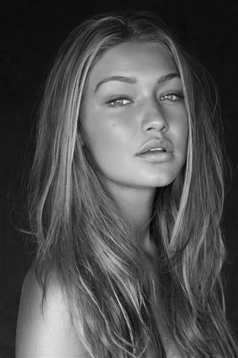 Is Gigi Hadid The New Face of Victoria's Secret? | Fashion ...