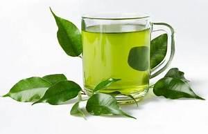 Bienfaits Du Thé Vert : th vert du th pour maigrir et tre en bonne sant ~ Melissatoandfro.com Idées de Décoration