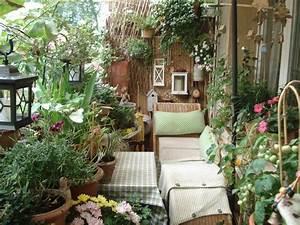 Balkon Ideen Pflanzen : balkon ideen pflanzen ~ Orissabook.com Haus und Dekorationen