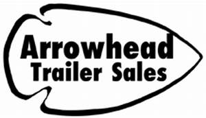 welcome to arrowhead trailer sales in west michigan With install trailer hitch hamilton