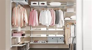 Begehbarer Kleiderschrank Jetzt Nach Wunsch Planen