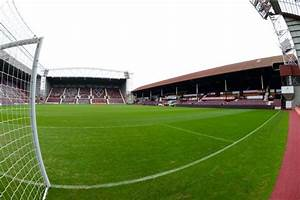 Celtic and Rangers matches among games postponed as Storm ...