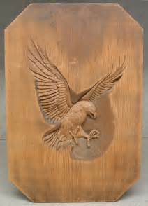 what is best finish for a relief carving woodworking talk woodworkers forum