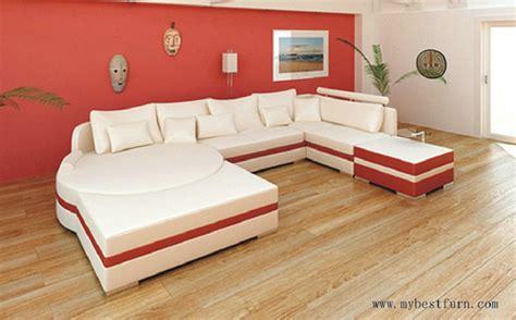 sofa sale free shipping u shaped sofa promotion shop for promotional u shaped sofa