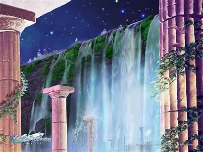 Kagaya Fantasy Author Wallpapers Yutaka Celestial Fanpop