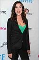 Kat Coiro Biography, Net Worth, Height, Age, Weight ...