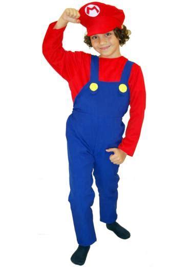 deguisement mario enfant d 233 guisement fabricant deguisement de mario d 233 guisement enfant h 233 ros bd