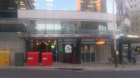 billy barry s hotel in sydney nsw pubs bars