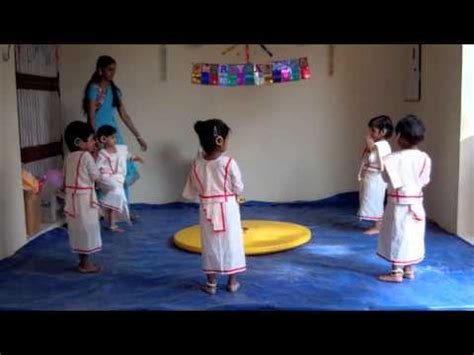 margam kali 2011 the years preschool daycare 544 | hqdefault