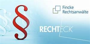 Erbe Bei Scheidung : oberberg aktuell rentenausgleich bei der scheidung auch nach langer trennung ~ Watch28wear.com Haus und Dekorationen
