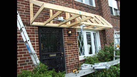 pent roof  door slideshow youtube