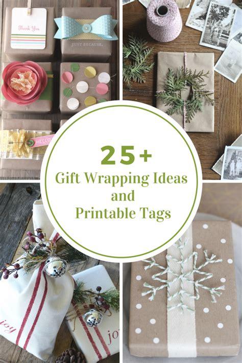 christmas gift ideas  idea room