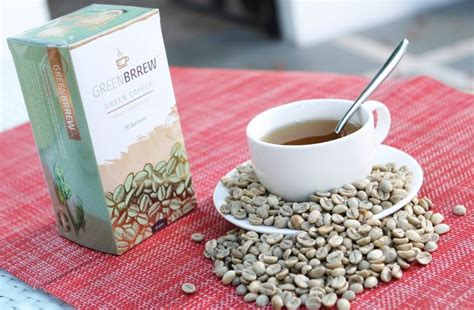 That's why we've created a list of some of the best espresso beans currently on the market. 5 Best-Selling Green Coffee Beans Extract On Amazon India