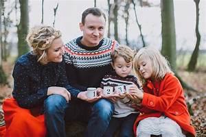 Ideen Für Familienfotos : ideen f r weihnachtskarten ~ Watch28wear.com Haus und Dekorationen