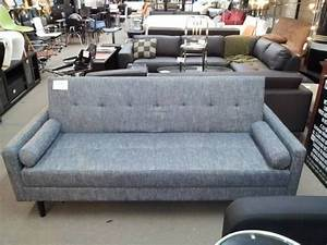 craigslist sofas for sale smileydotus With sectional sofas on craigslist
