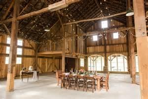 barn wedding venues virginia big farm virginia wedding photographer katelyn photography