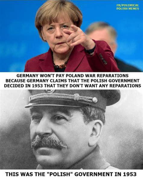 Polish Memes - 25 best memes about poland poland memes