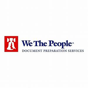we the people 9 photos paralegals yonkers ny With divorce document preparation services