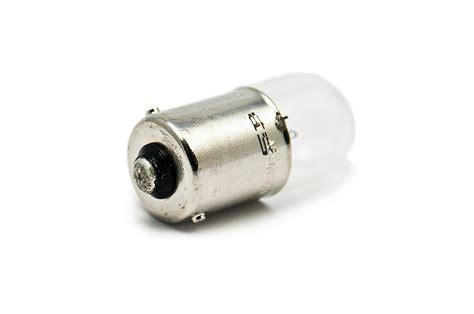 rear brake light bulb bmw genuine 12v 10w rear tail light bulb e46 07119905337
