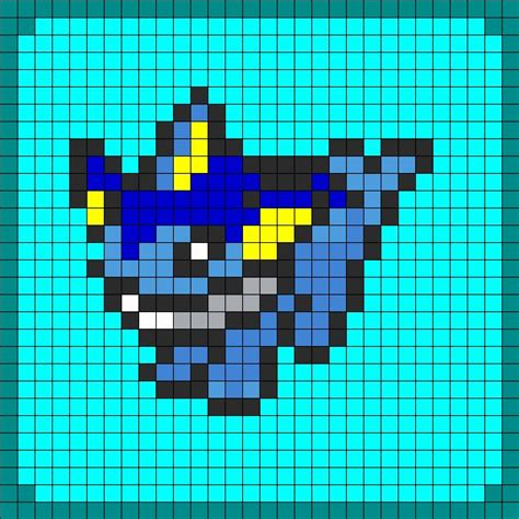 The Coaster Factory Templates by 111 Best Images About Perler Bead Patterns On Pinterest