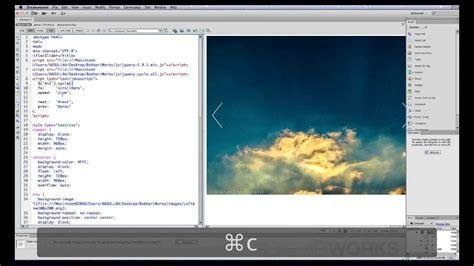 create  beautiful image slider slideshow