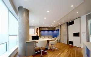 Architecture Intrieur Bureau Mutuelle Paris