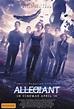 Review: The Divergent Series: Allegiant – Trespass Magazine