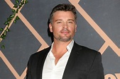 Tom Welling to reprise Superman role for comic book series ...