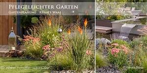 Pflegeleichter Garten Ohne Rasen : pflegeleichte blumenbeete pflegeleichter garten ~ Markanthonyermac.com Haus und Dekorationen