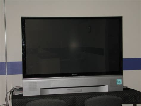 Mitsubishi Tvs For Sale by Showroom