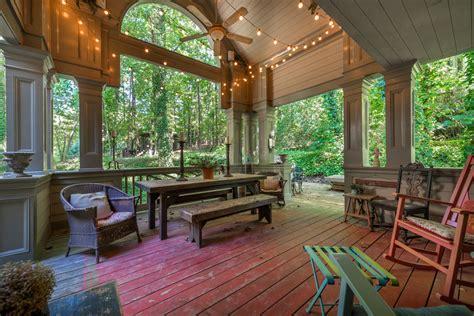 Mimi Erickson Photography Llc  Beautiful Home With