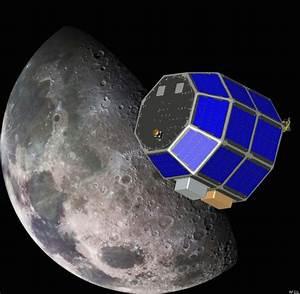Space Missions 2013: NASA, SpaceX, Virgin Galactic, Cygnus ...