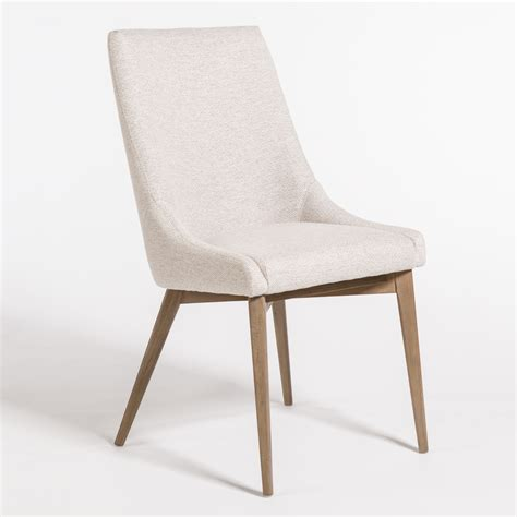 ls plus dining chairs taylor dining chair alder tweed furniture