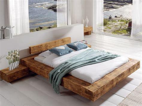 modele de chambre a coucher pour adulte chambre les meubles meuble et décoration marseille