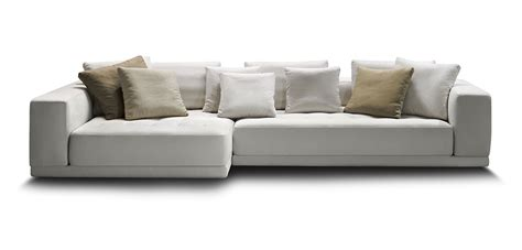 King Upholstery by Sofas Modular Sofas Designer Lounges Sofabeds