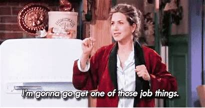 Job Interview Impress Tips Skills Impressive Company
