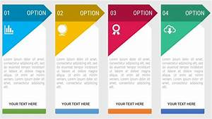 powerpoint smartart templates best business template With microsoft office smartart templates