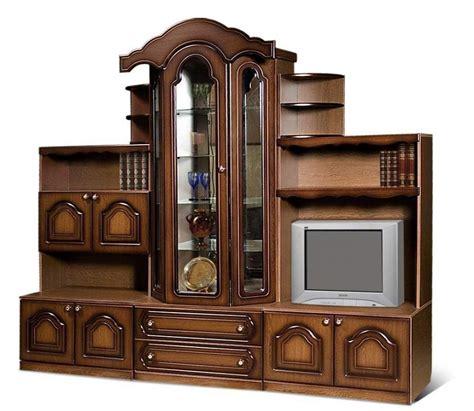 furniture images photos