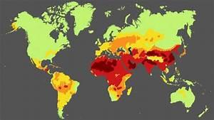 Carte Pollution Air : infographie 92 de la population mondiale respire un air trop pollu france 24 ~ Medecine-chirurgie-esthetiques.com Avis de Voitures
