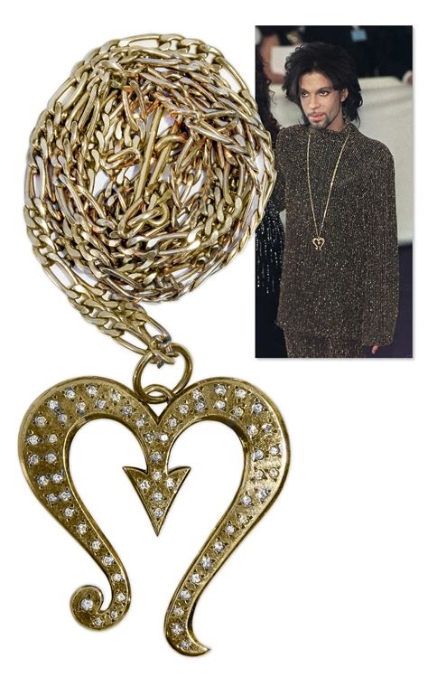 Your Prince Worn Jewelry Worth $75,000 Ea Nate D Sanders. Cute Belly Chains. Herringbone Chains. Jewellery Gold Saree Kerala 916 Chains. Real Pearl Chains. 4mm Solid Gold Chains. Gounder Chains. Crochet Chains. Wedding Gold Chains