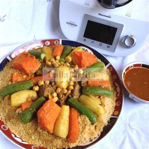 cuisine arabe 4 les 25 meilleures idées de la catégorie cuisine arabe sur