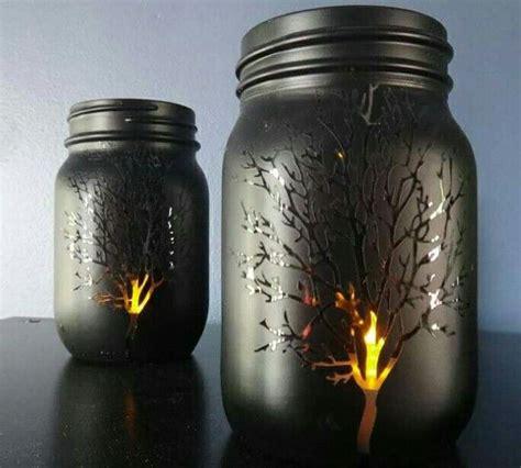 images  masson  pinterest mason jar