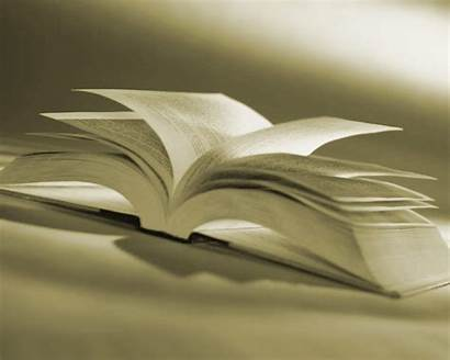 Books Read Fanpop Backgrounds Wallpapers Libros