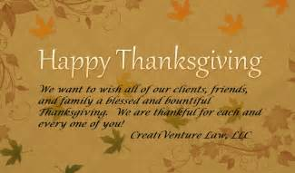 thanksgiving wishes for friends and ecards thanksgivingwishes