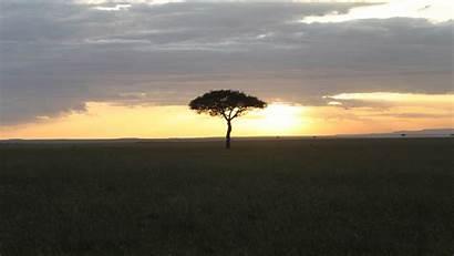 Africa Wallpapers Desktop African Pc Computer Mac