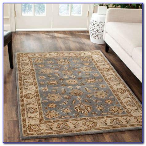 safavieh rugs costco outdoor rugs costco canada rugs home design ideas