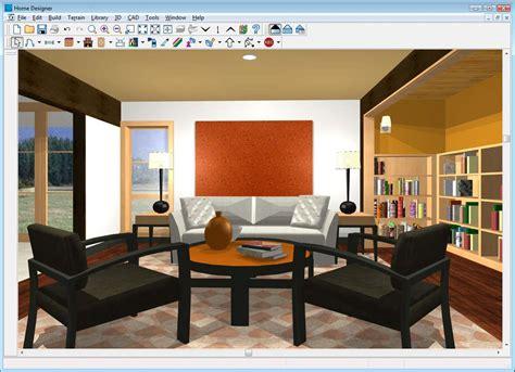 home design simulator interior design simulator brokeasshome com