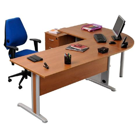 bureau angle droit bureaux plans compacts manutan collectivités achat